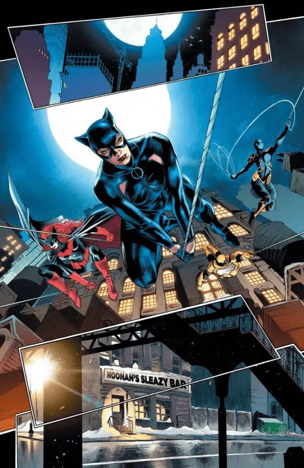 Batman-Pennyworth-R.I.P.-1-5-600x923
