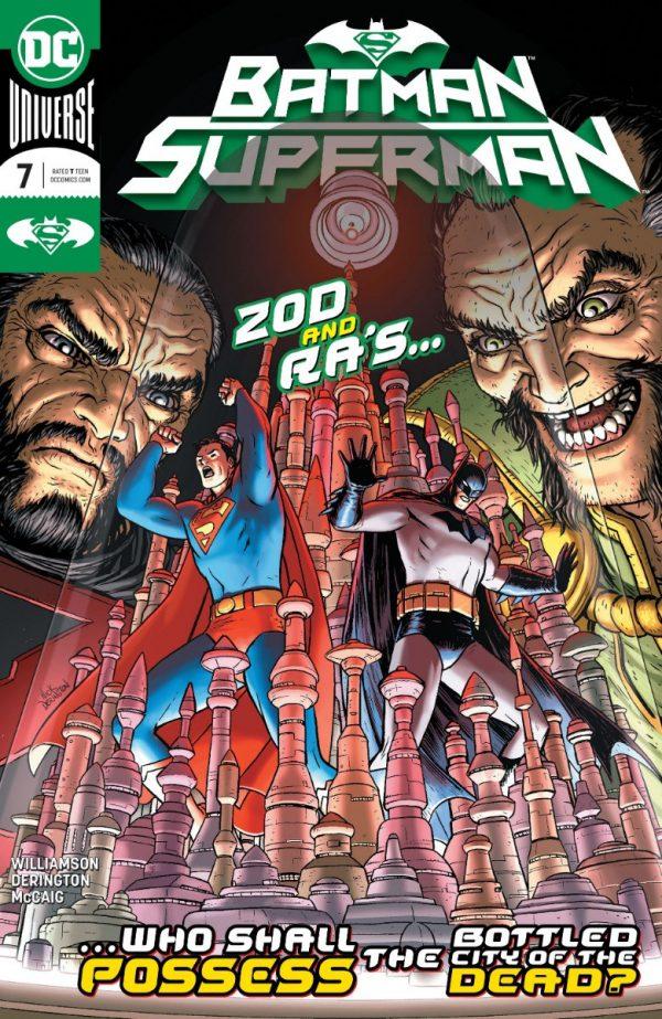 Batman-SUperman-7-1-600x923
