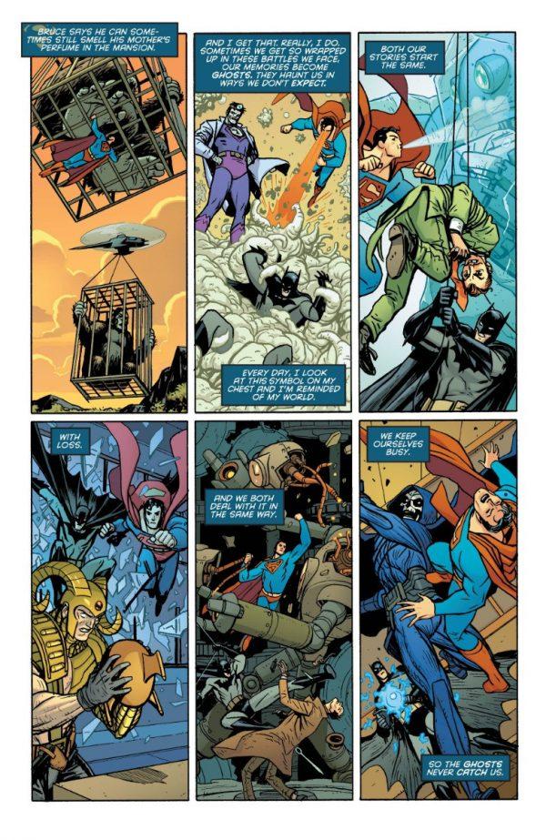 Batman-SUperman-7-6-600x923