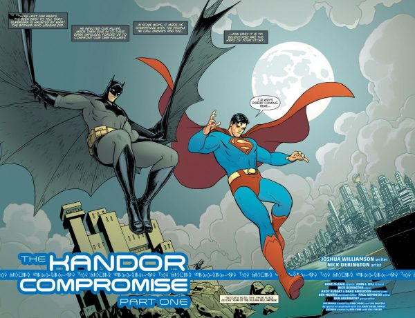 Batman-SUperman-7-7-600x461