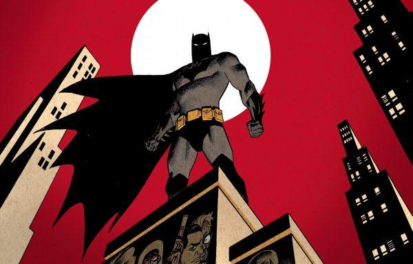 Batman-The-Adventures-Continue-1-1-600x384