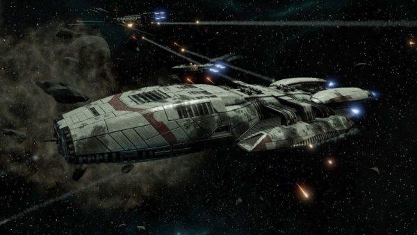 Battlestar-Galactica-Deadlock-600x338
