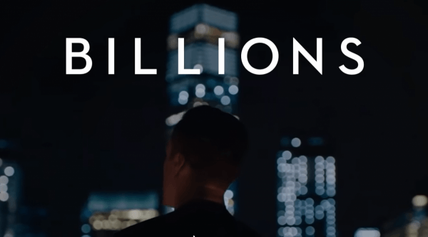 Billions-Season-5-2020-Official-Teaser-_-Damian-Lewis-Paul-Giamatti-SHOWTIME-Series-1-7-screenshot-600x333