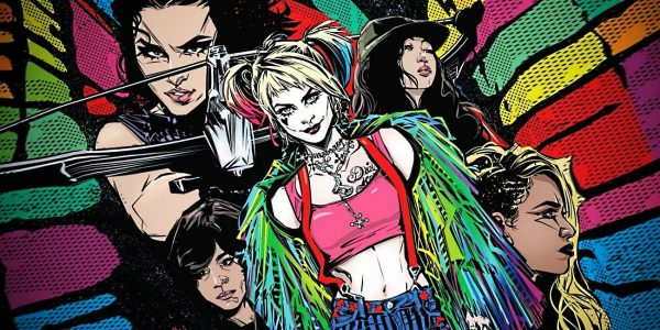 Birds-of-Prey-Movie-Comic-600x300