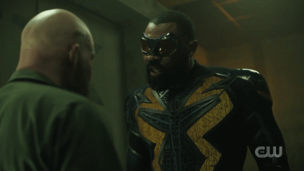 Black-Lightning-_-Season-3-Episode-13-_-Black-Lightning-Saves-Tobias-Scene-HD-0-19-screenshot-600x338