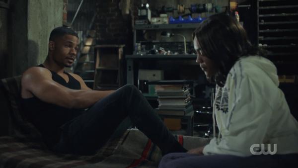 Black-Lightning-_-Season-3-Episode-13-_-Jennifer-Asks-Khalil-For-Help-Scene-HD-0-56-screenshot-600x338