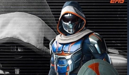 Black-Widow-Taskmaster-Topps-1