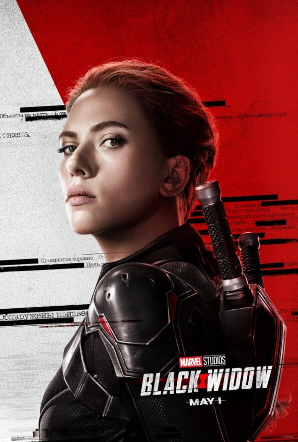 Black-Widow-character-posters-1-600x889