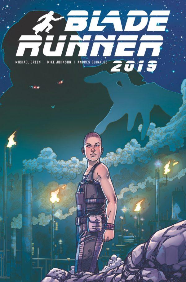 Blade-Runner-6-2-600x910