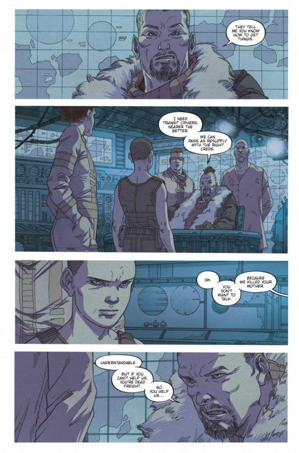 Blade-Runner-6-6-600x910