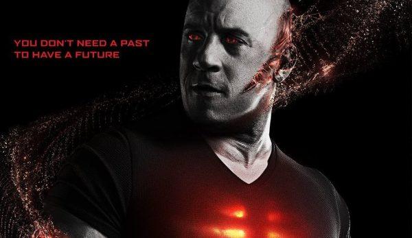 Bloodshot-IMAX-1-600x347