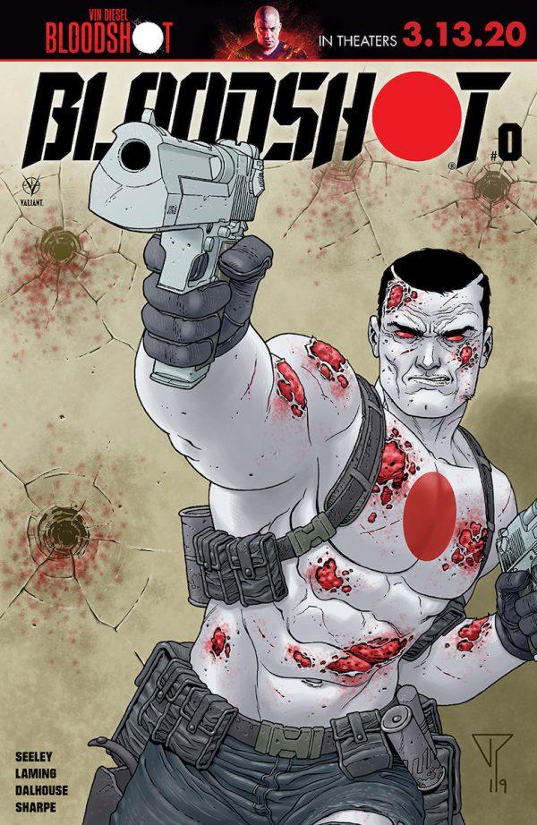 Bloodshot_00_CoversC-600x922
