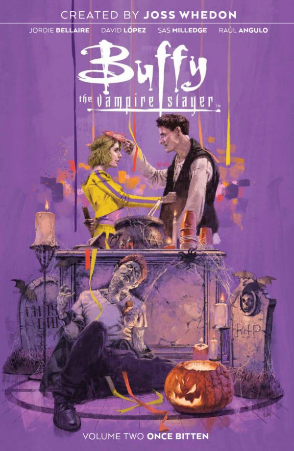 Buffy-The-Vampire-Slayer-Vol.-2-1-600x922