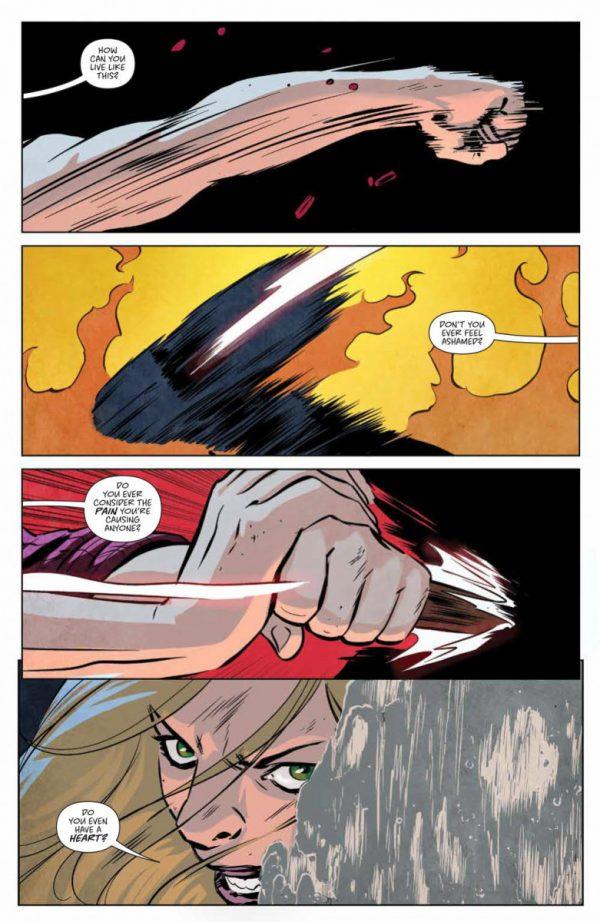 Buffy-The-Vampire-Slayer-Vol.-2-3-600x922