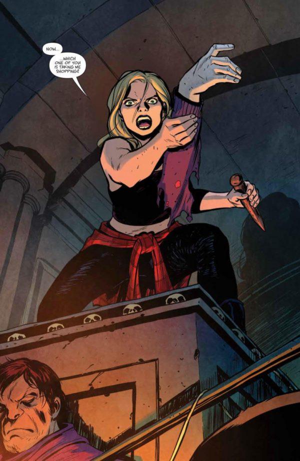Buffy-The-Vampire-Slayer-Vol.-2-6-600x922