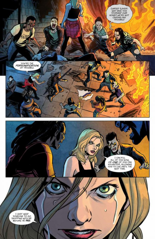 Buffy-The-Vampire-Slayer-Vol.-2-7-600x922
