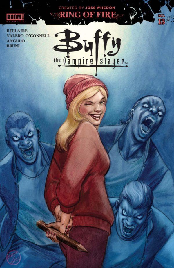 Buffy-the-Vampire-SLayer-13-2-600x922