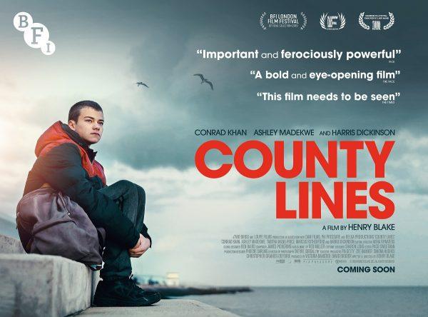 COUNTY_LINES_Quad_5mb-600x444
