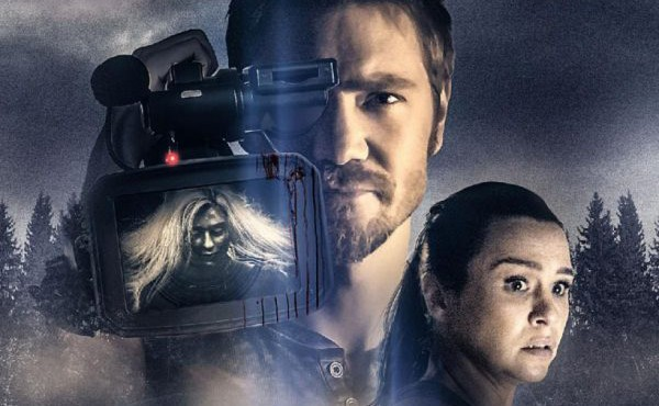 Movie Review – Camp Cold Brook (2020)