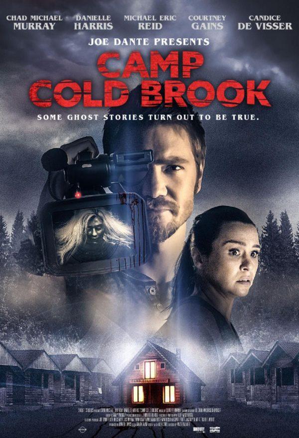 Camp-Cold-Brook-poster-600x879