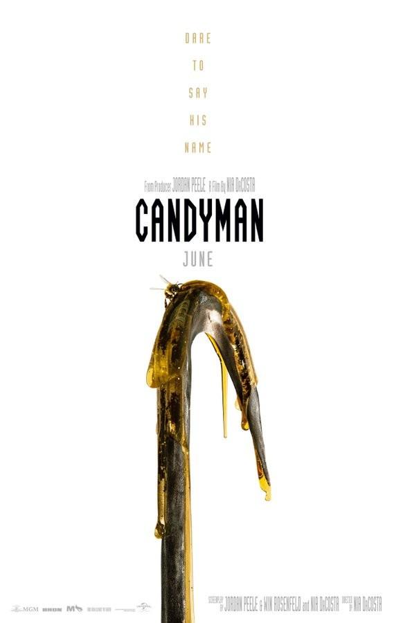 Candyman-teaser-poster