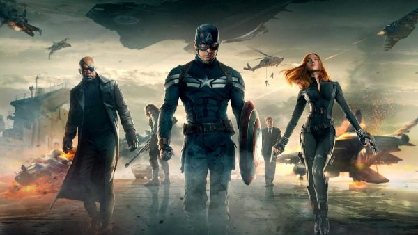 Captain-America-The-Winter-Soldier-600x338