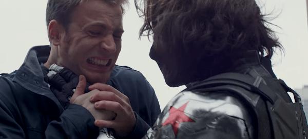 Captain-America-Vs-The-Winter-Soldier-Captain-America-The-Winter-Soldier-2014-Movie-CLIP-4K-1-56-screenshot-600x271