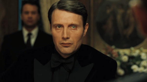 Casino-Royale-Poker-Scene-2-0-33-screenshot-600x334
