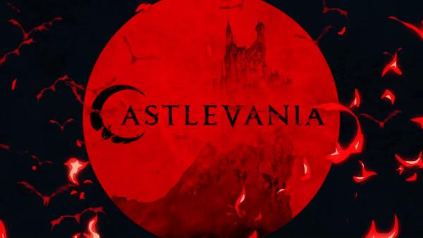 Castlevania-Season-3-_-Official-Trailer-_-Netflix-1-35-screenshot-600x338