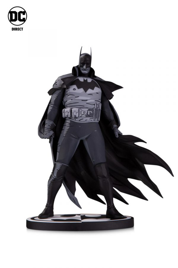 DC-Collectibles-NY-Toy-Fair-2020-2-600x900