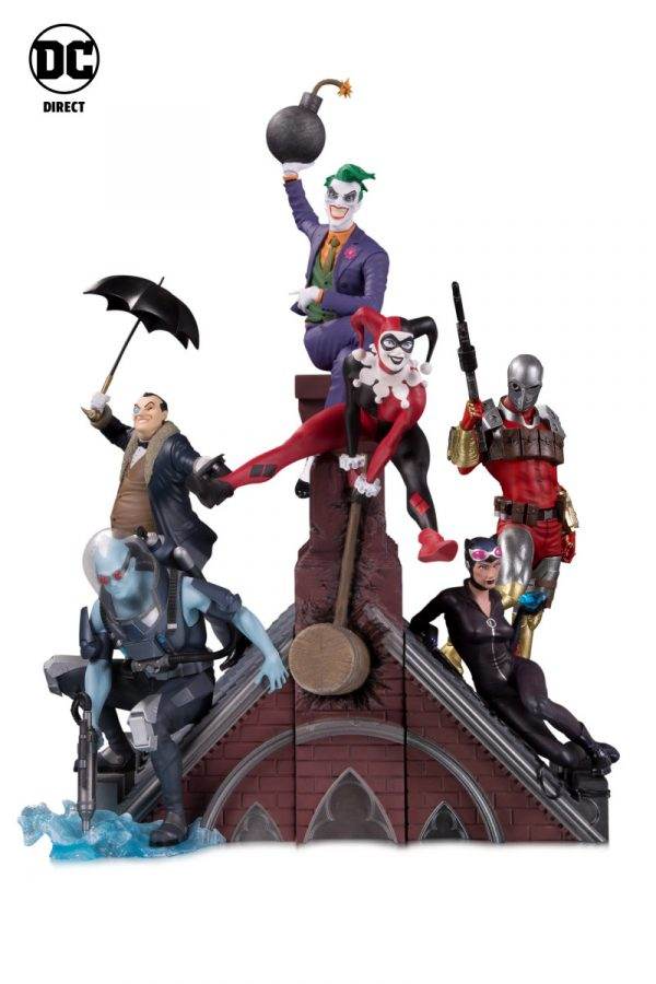 DC-Collectibles-NY-Toy-Fair-2020-3-600x900