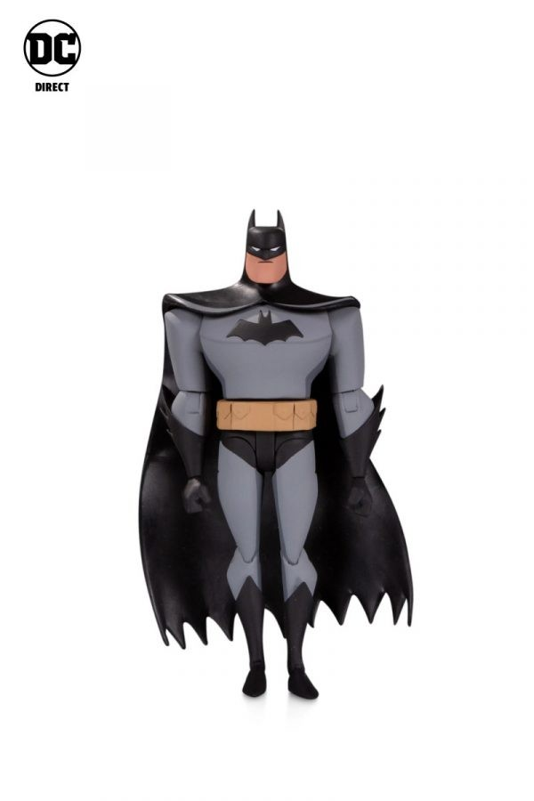 DC-Collectibles-NY-Toy-Fair-2020-6-600x900