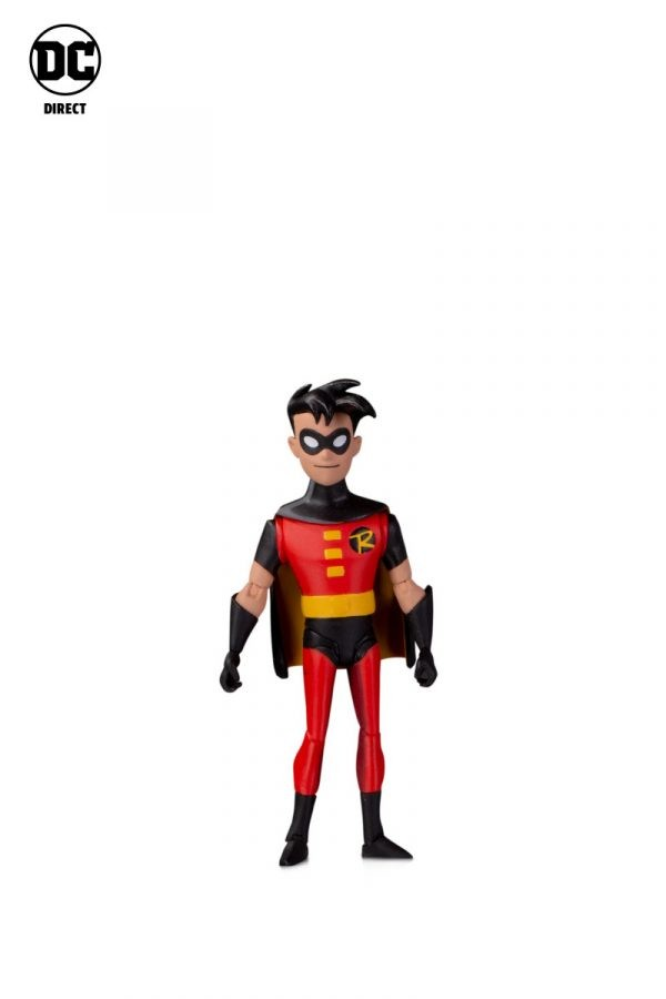 DC-Collectibles-NY-Toy-Fair-2020-8-600x900