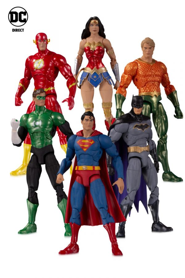 DC-Collectibles-NY-Toy-Fair-2020-9-600x900