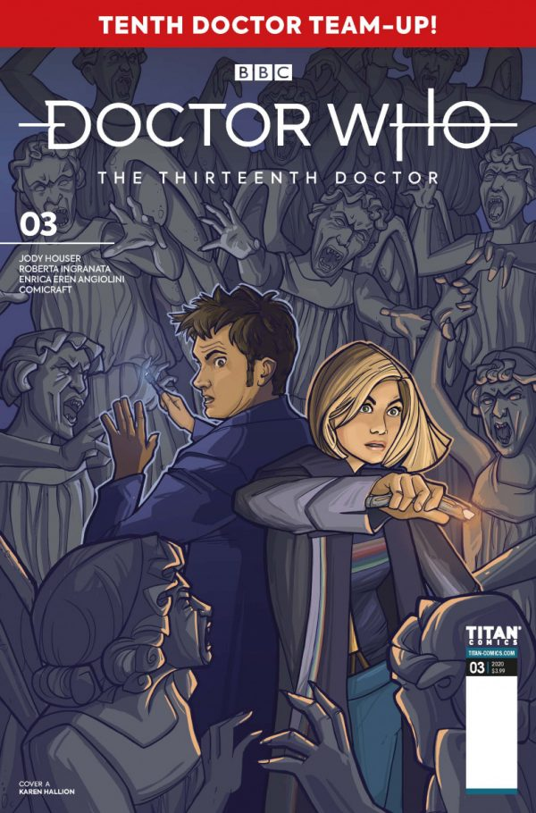 DOCTOR-WHO-THE-THIRTEENTH-DOCTOR-2-1-600x910