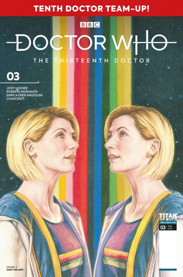 DOCTOR-WHO-THE-THIRTEENTH-DOCTOR-2-3-600x910