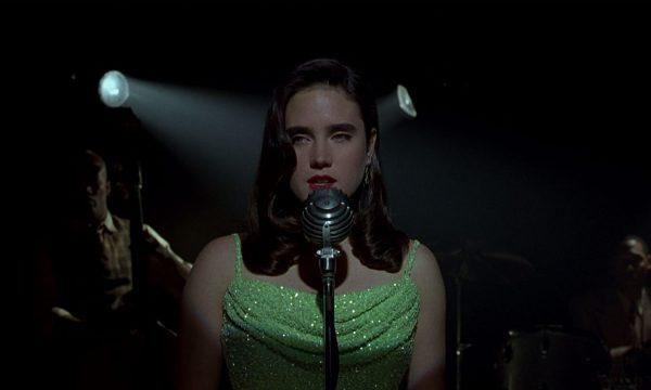 Dark-City-Jennifer-Connelly-600x360