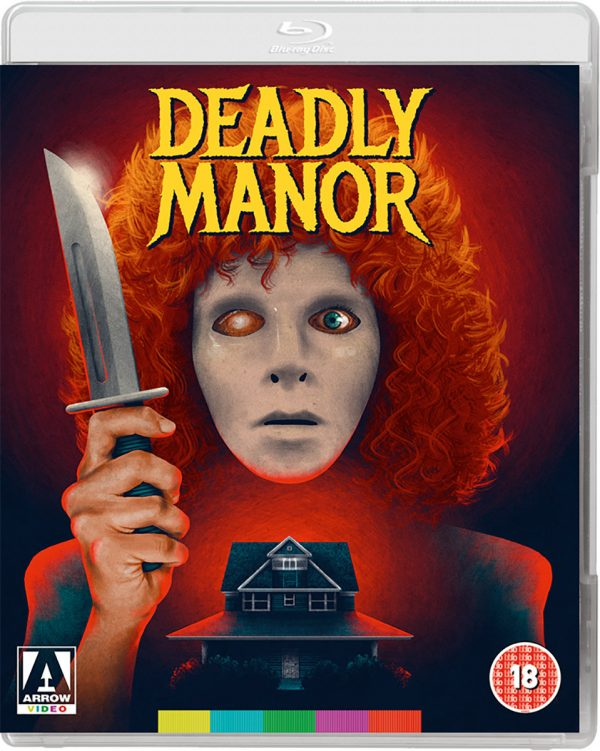 Deadly-Manor-600x751