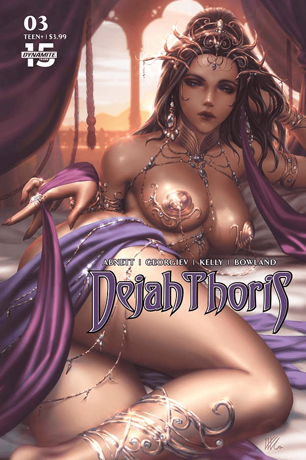 Dejah-Thoris-3-2