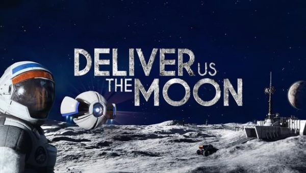 Deliver-Us-The-Moon-1-600x339