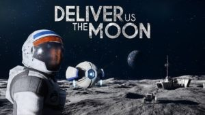 Deliver-Us-The-Moon
