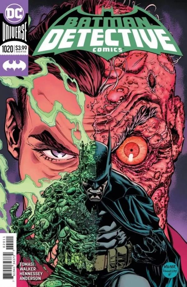 Detective-Comics-1020-1-600x923-1