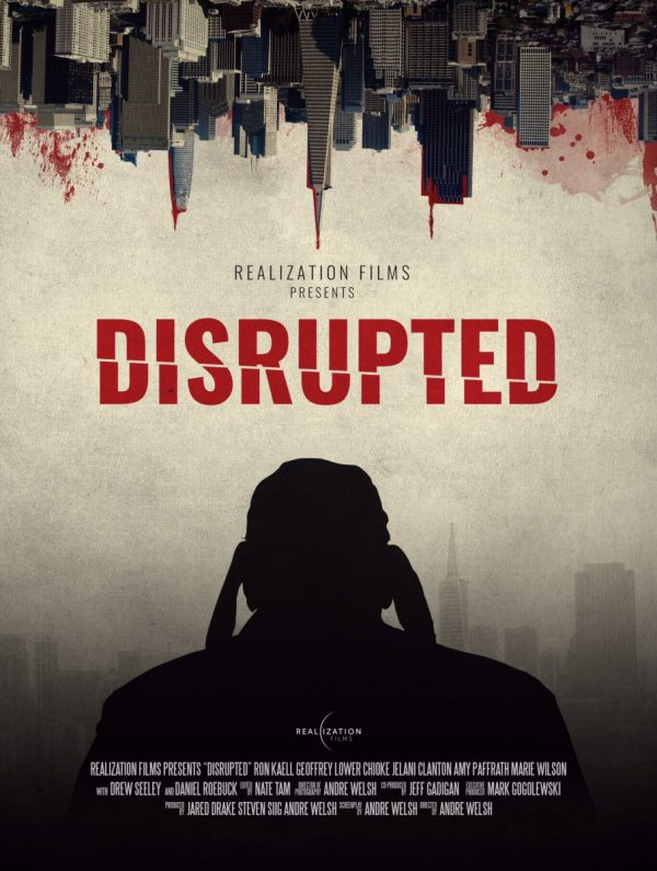 Disrupted-poster-600x795