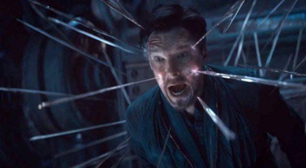Doctor-Strange-Infinity-War-600x330