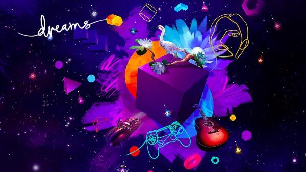 Dreams-600x338