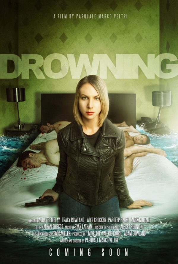 Drowning-poster-600x887