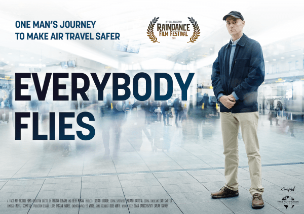 EVERYBODY_FLIES_Large-600x424