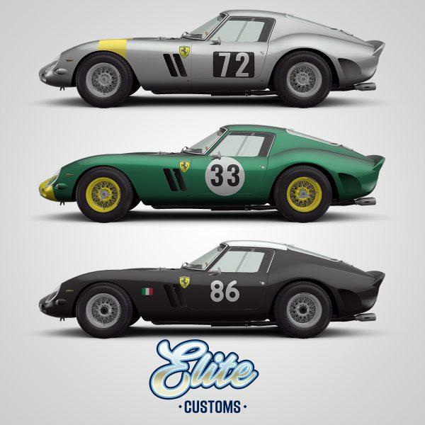 Elite_Ferrari_250GTOLPClassic_1962-600x600