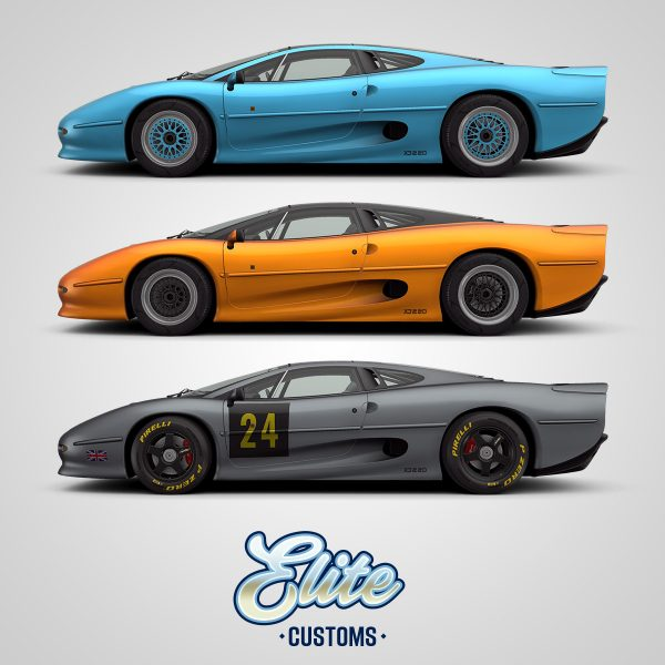 Elite_Jaguar_XJ220LPClassic_1993-600x600