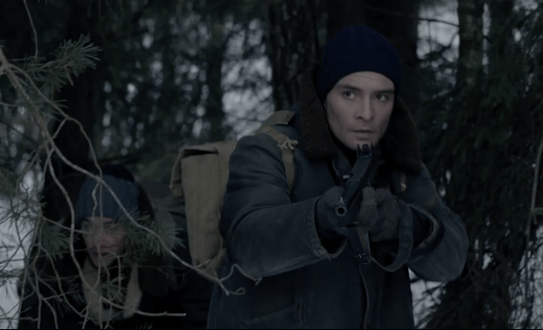 Enemy-Lines-2020-Official-Trailer-HD-Ed-Westwick-WWII-Action-Movie-0-55-screenshot-600x365